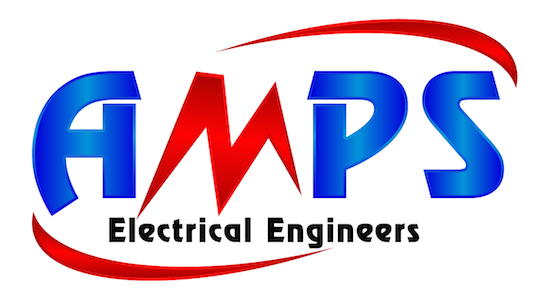 Amps Electrical - Orihuela Costa - Alicante - Spain